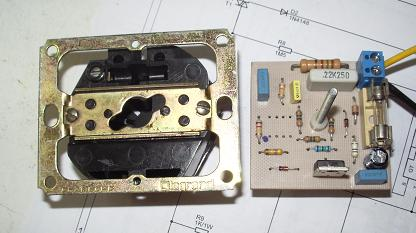 Gradateur interbox1