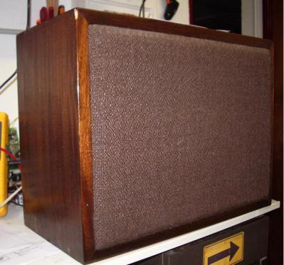 Guit box