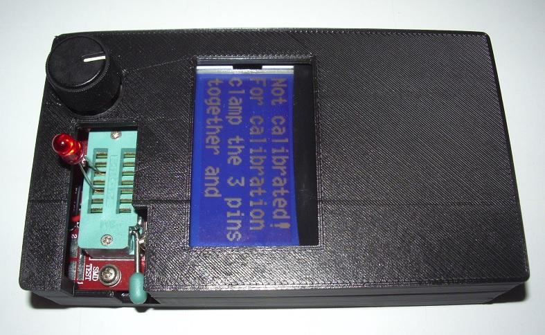 M12864box2