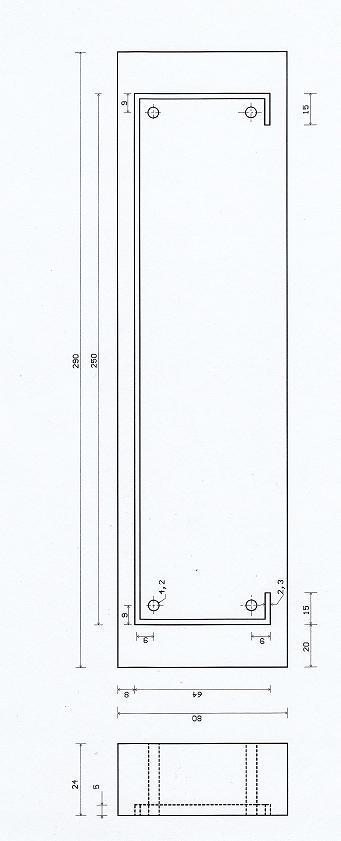 Ppkt77 cote 3