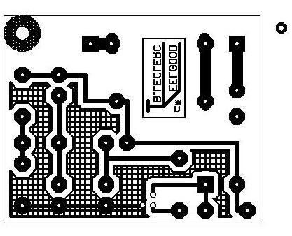 Ppkt77 softstart brd 1